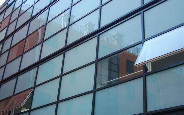 哪里有玻璃公司,玻璃哪里有,建筑玻璃哪里有