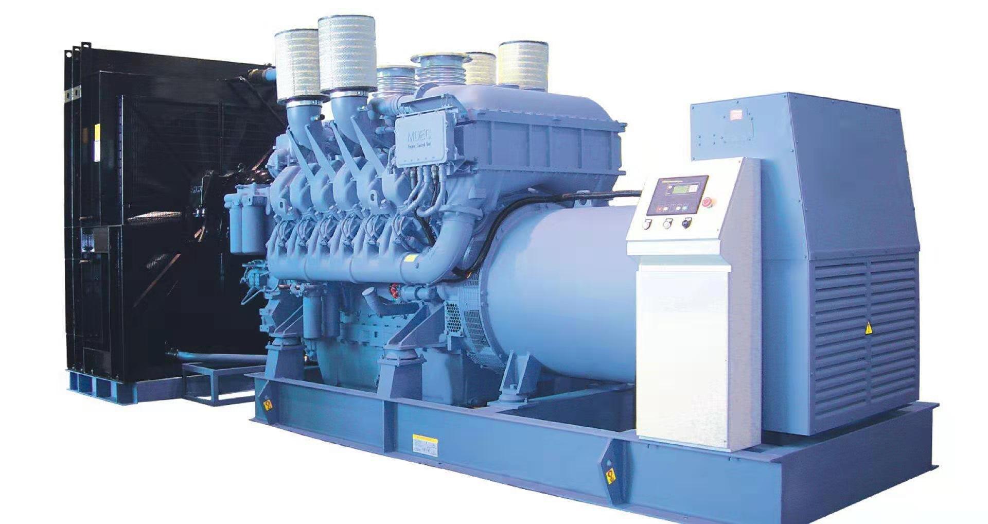 发电机-发电机哪家好-发电机出租