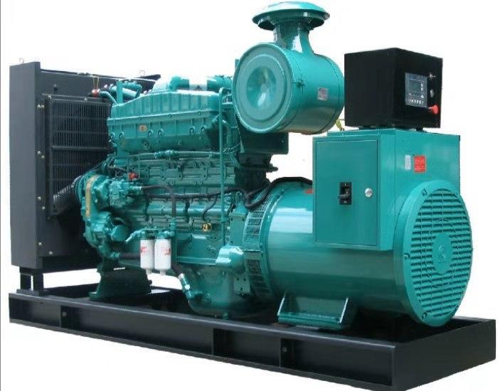 发电机发货商_吉瓦发电机提供有性价比的发电机