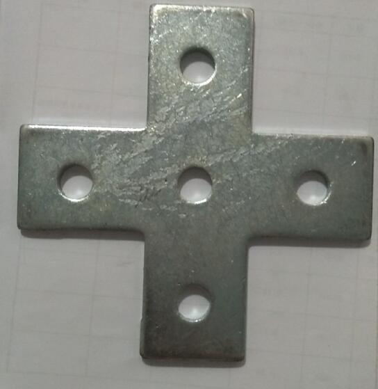 十字连接批发,黑龙江十字连接,十字连接
