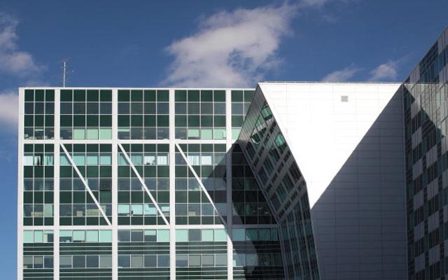 玻璃幕墙的优点,玻璃幕墙的价格,玻璃幕墙的质量