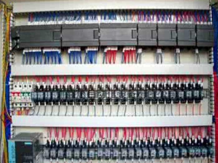 宁夏DCS控制系统-银川DCS控制系统维护-宁夏科锐智控