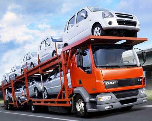 可以托运轿车的物流-专业的昆明轿车运输公司在昆明