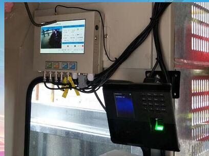 升降机监控全国包邮-买安全的升降机监控-就选宇叶科技