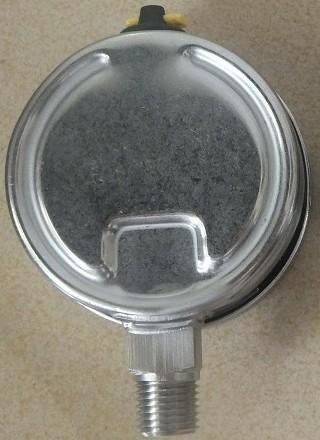 有实力的全不锈钢压力表销售商当属上海帛隆仪表,232.50.063