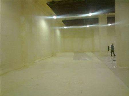 遼寧聚氨酯噴涂|遼寧地區具有口碑的聚氨酯噴涂設備怎么樣