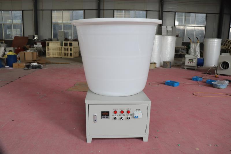 烘干机厂|潍坊哪里有高质量的烘干机