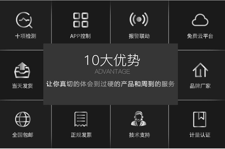 武漢環境監測價格-上海市揚塵監測器供應批發