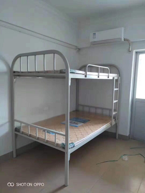 宝安双层铁床信息-供应品质有保障的铁架床