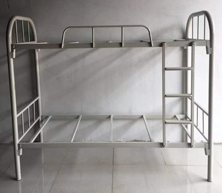 深圳鐵架床廠家直銷