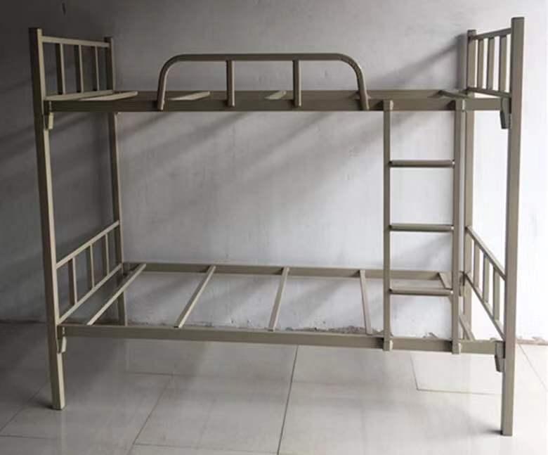 創新型的寶安上下鋪鐵床-深圳市翔泰鐵床_鐵架床供應商