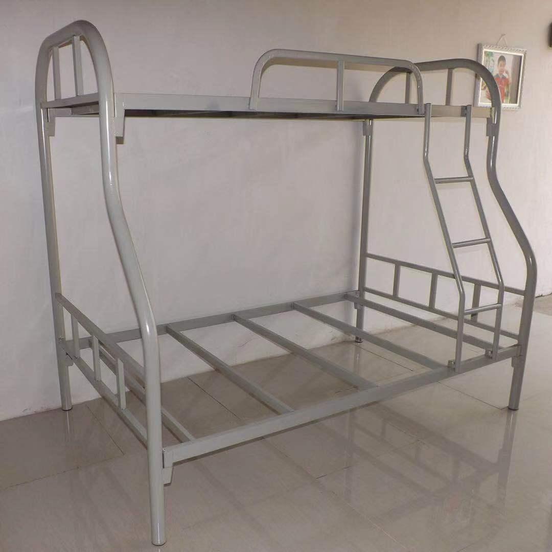 價位合理的寶安雙層鐵床-品牌好的深圳鐵架床供應