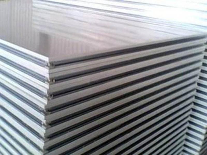 鄭州凈化板價格-河南知名的凈化板廠商推薦