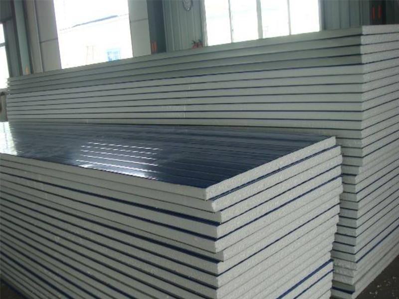 河南净化板-知名的净化板供应商