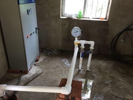 給水設備配件-供應遼寧給水設備質量保證