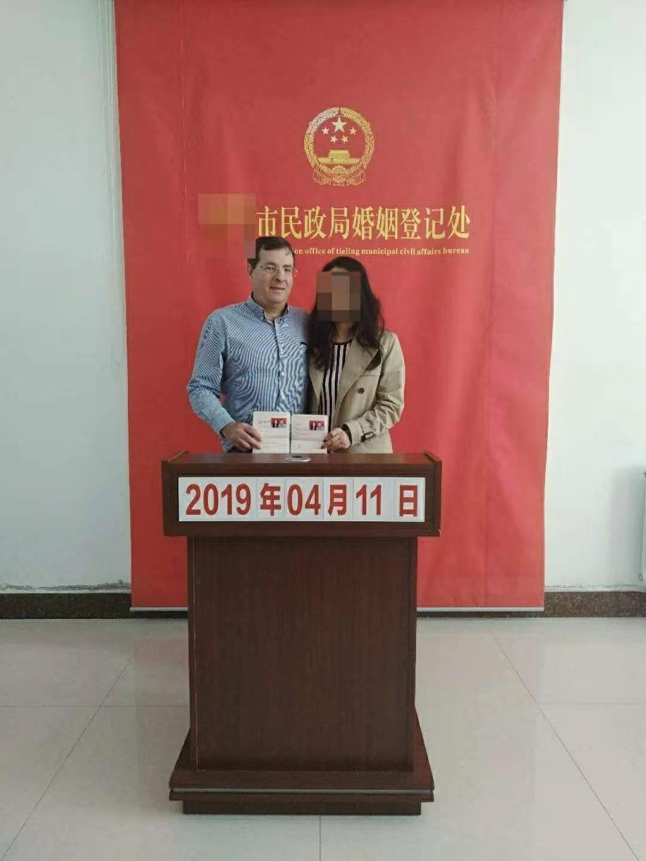 辽宁跨国婚介所|资深的涉外婚姻中介公司