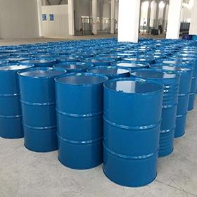 寧夏甲醇燃料生產廠家—,寧夏天億新能源科技有限公司
