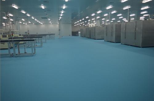 沈阳水性环氧地坪,厂家生产材料,专业施工