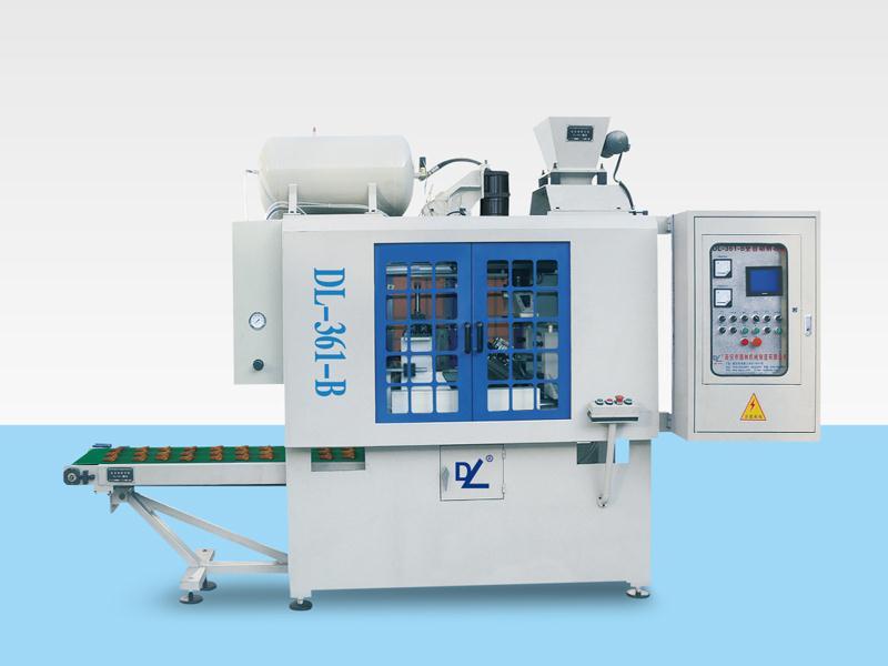 射芯機-大量供應品質可靠的全自動|射芯機