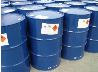 寧夏乙醇生產廠家——寧夏天億新能源科技有限公司