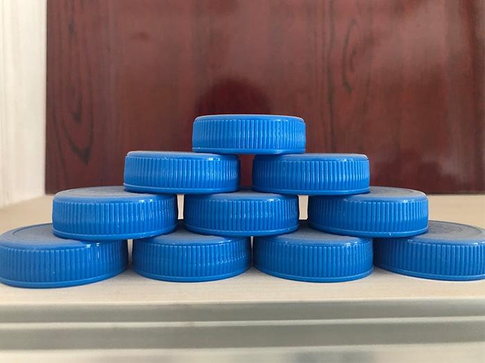 寧夏瓶蓋-想買價位合理的寧夏瓶蓋-就來吳忠市三和塑料瓶