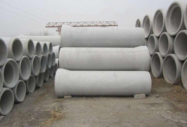 和田排水管生产厂家,在哪能买到高质量的新疆排水管呢