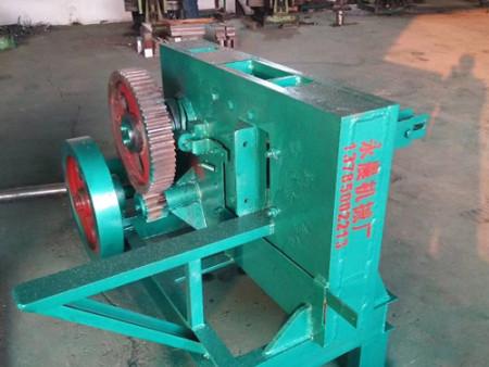 山西钢板切断机厂家、价格-永年县永晨机械厂