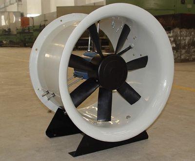 沈陽價格實惠的軸流風機出售-北京軸流風機廠家