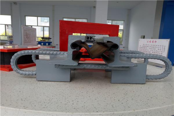 D80桥梁伸缩缝施工动画演示,公路桥梁伸缩缝装置种类,桥梁伸缩缝型号
