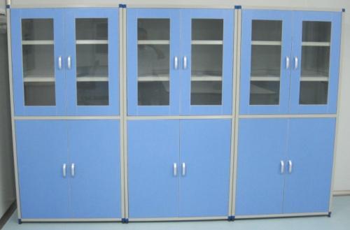 钢木储物柜多少钱|石家庄哪里有供应优良的实验室储物柜