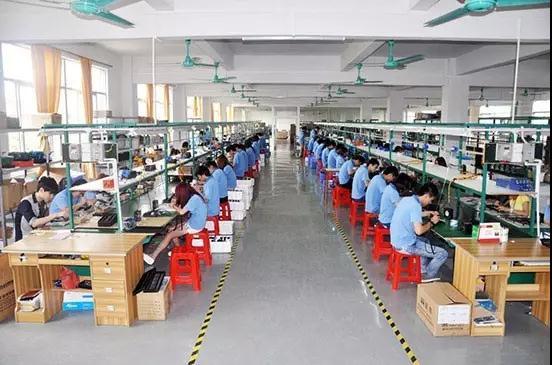 广东智梦提供中山智能工厂制造,工厂布局规划,工厂规划与设计