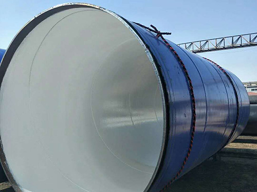 3pe防腐钢管厂家-河北地区具有口碑的防腐保温管道怎么样