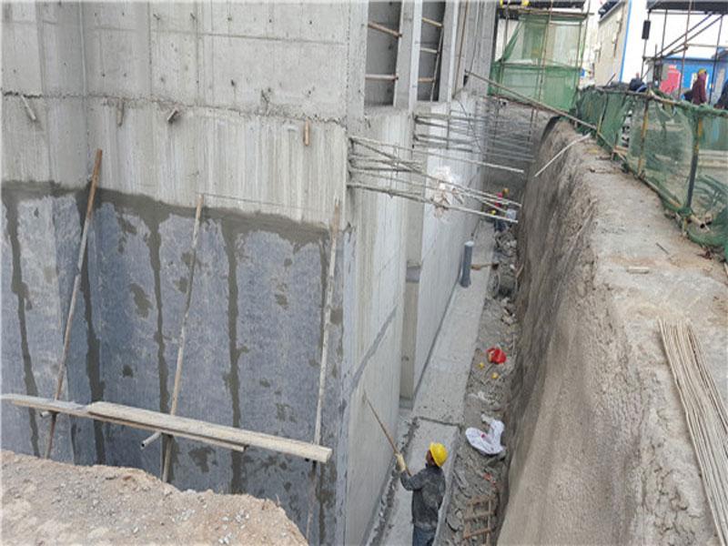 河南郑州防水维修施工-位于郑州可信赖的郑州防水防腐公司