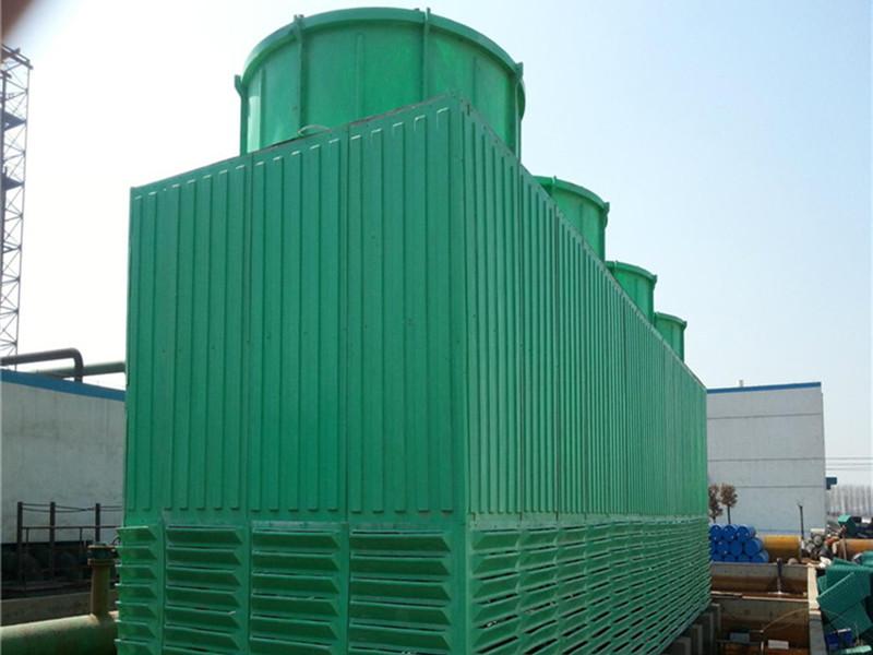 19年玻璃鋼冷卻塔最新價格咨詢電話:15383186999