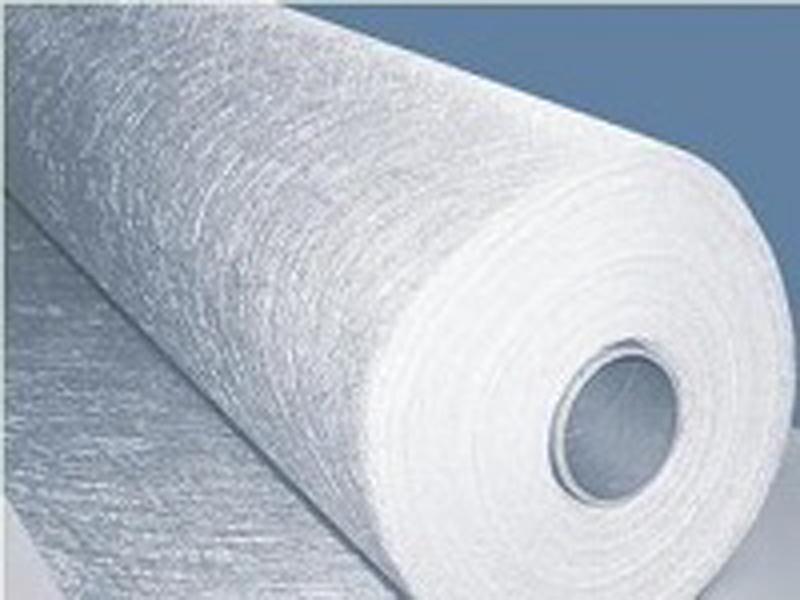 北京红岩丙纶布防水防腐材料-丙纶布防水防腐材料生产厂