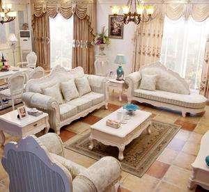 沙发销售-提供北京市信誉好的现代沙发