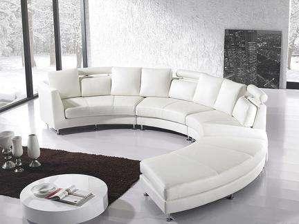 北欧风沙发价格如何-供应厦门钱多多划算的皮艺沙发