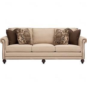 豪沙发-市辖区哪里有提供服务好的现代沙发