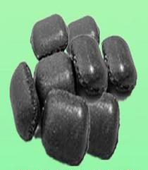 吉林ad粉新型铝钙基脱硫剂-超值的ad粉新型铝钙基脱硫剂山东厂家直销供应