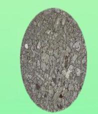 青岛ad粉新型铝钙基脱硫剂厂家批发_好用的ad粉新型铝钙基脱硫剂批发价格