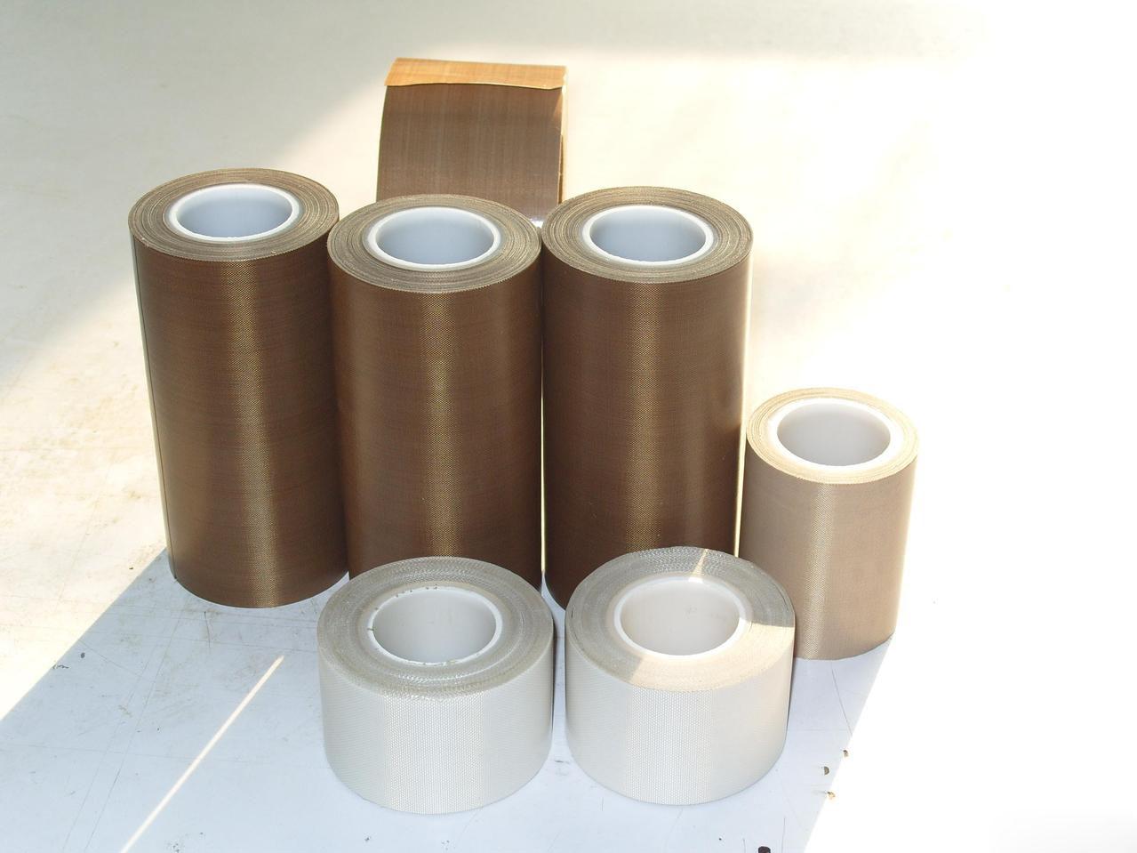 裙边输送带-特氟龙输送带-硅胶输送带厂家