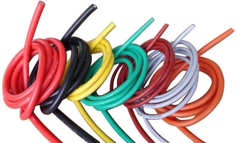东莞硅胶加热器批发价格_口碑好的生产销售电热线推荐