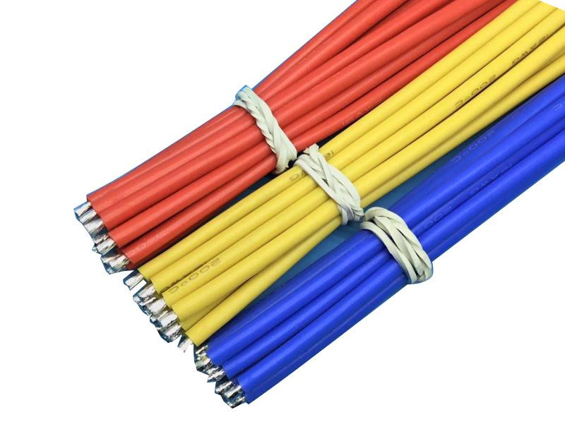 珠海硅胶加热器批发价格_东莞具有口碑的生产销售电热线服务