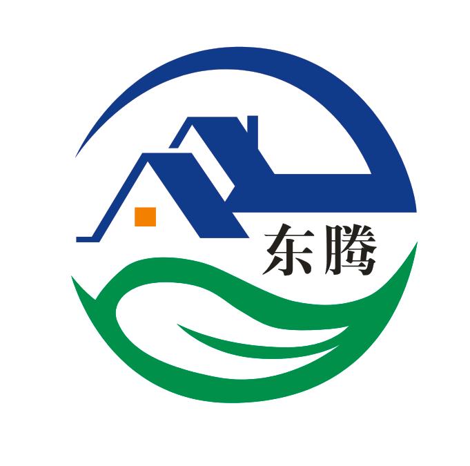 漳州东腾钢结构工程有限公司