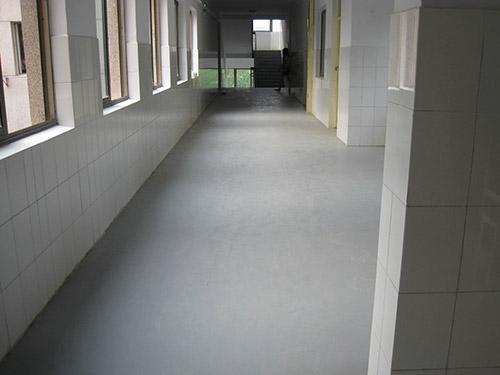 怀化自流平水泥专业供应 ,凯里地坪