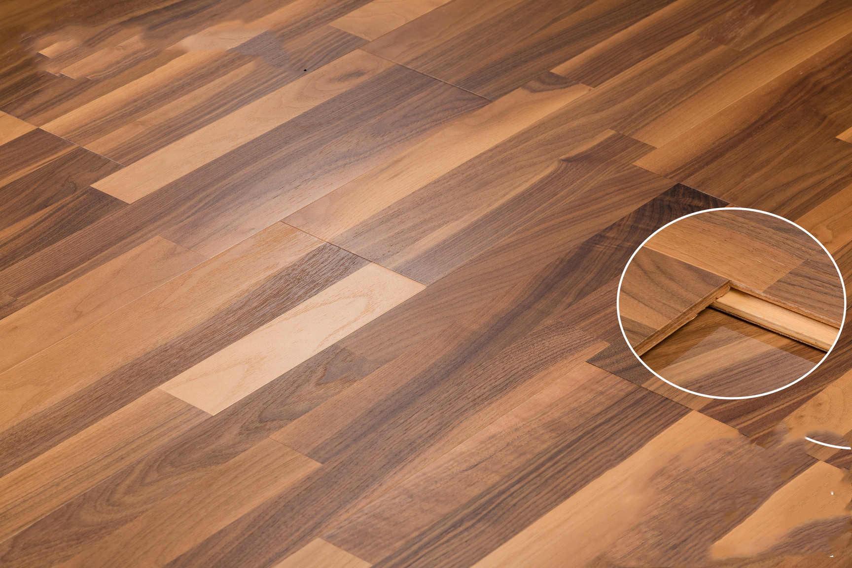 厂家推荐无锡进口三层实木地板想要购买好的无锡进口三层实木地板找哪家