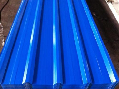彩钢板供应商 具有口碑的彩钢板供应商排名