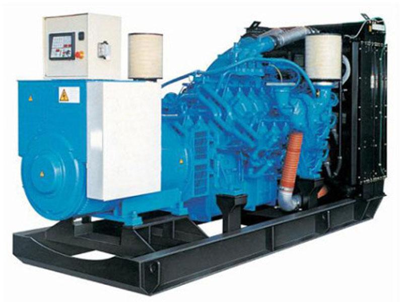 嘉峪关发电机厂家-品牌好的兰州康明斯发电机在兰州哪里可以买到