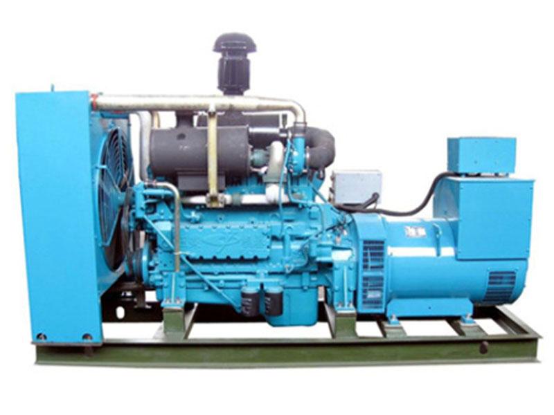 甘肃发电机组-潍柴发电机组-甘肃发电机组价格