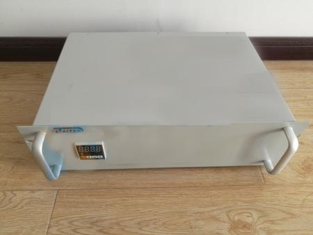 山东cems在线监测设备价格-cems氮氧化物转化器供销